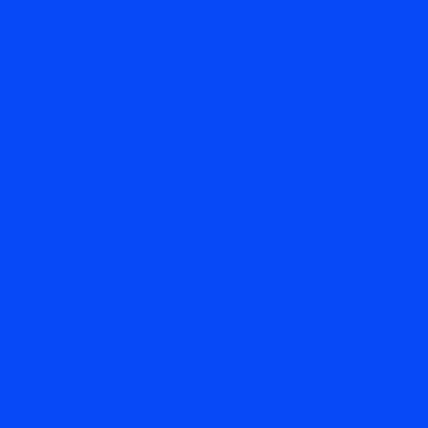 Blue Sticky Mats Blue Tacky Mats Sticky Mat Supply