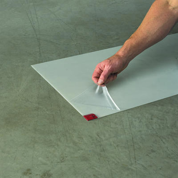 White Sticky Mats White Tacky Mats Sticky Mat Supply